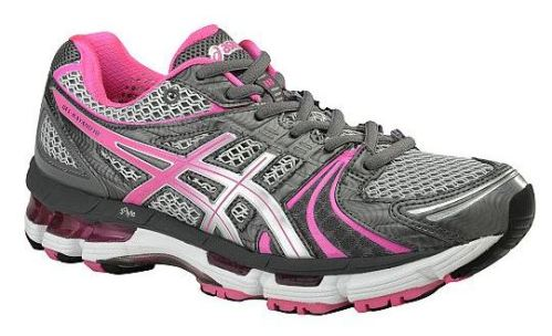 ASICS Women's GEL-Kayano 18 Running Shoes